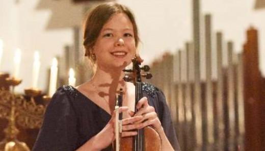 JOANNA STARUCH-SMOLEC